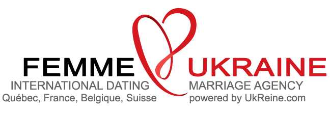 logo site ukraine