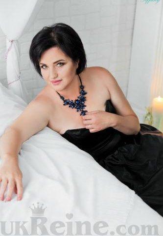 agence matrimoniale femmes russes en Suisee