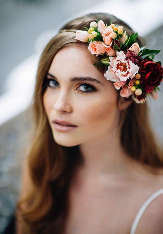 fille susse inscrite sur des agences matrimoniales russes en Suisse