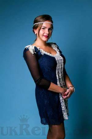 femmes ukrainiennes sur des sites de rencontres