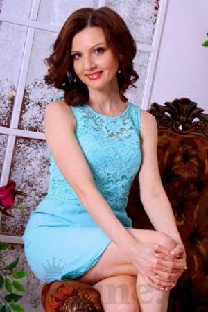 draguer une fille russe