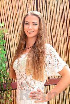 Belles femmes - femmes russes avec photos
