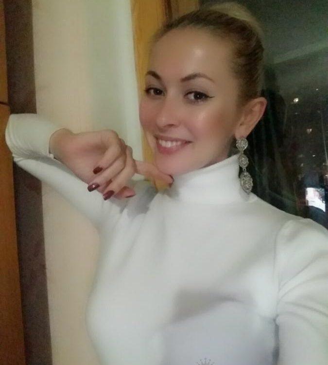 rencontre femme ukrainienne gratuit