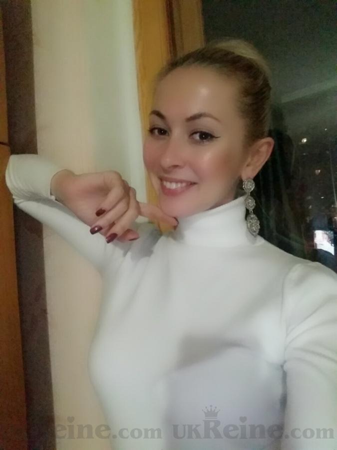 rencontre avec des femmes russes gratuit