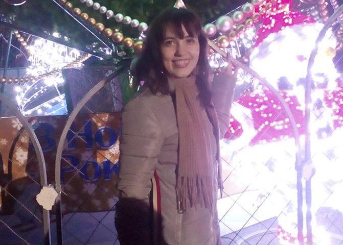 Femme Ukraina dating Gratis dating i Sydney
