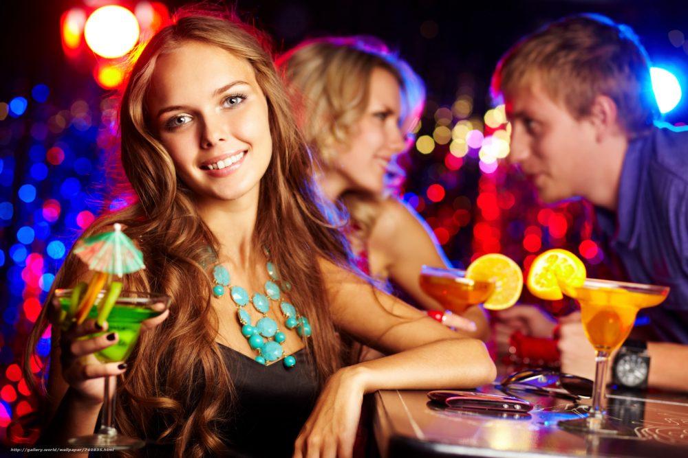 bar rencontre ottawa)