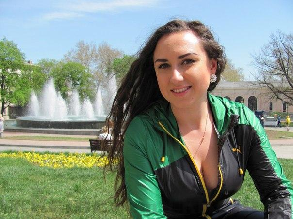 rencontre femme ukrainienne sérieuse