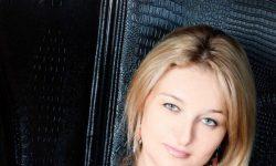 agences matrimoniales ukraine