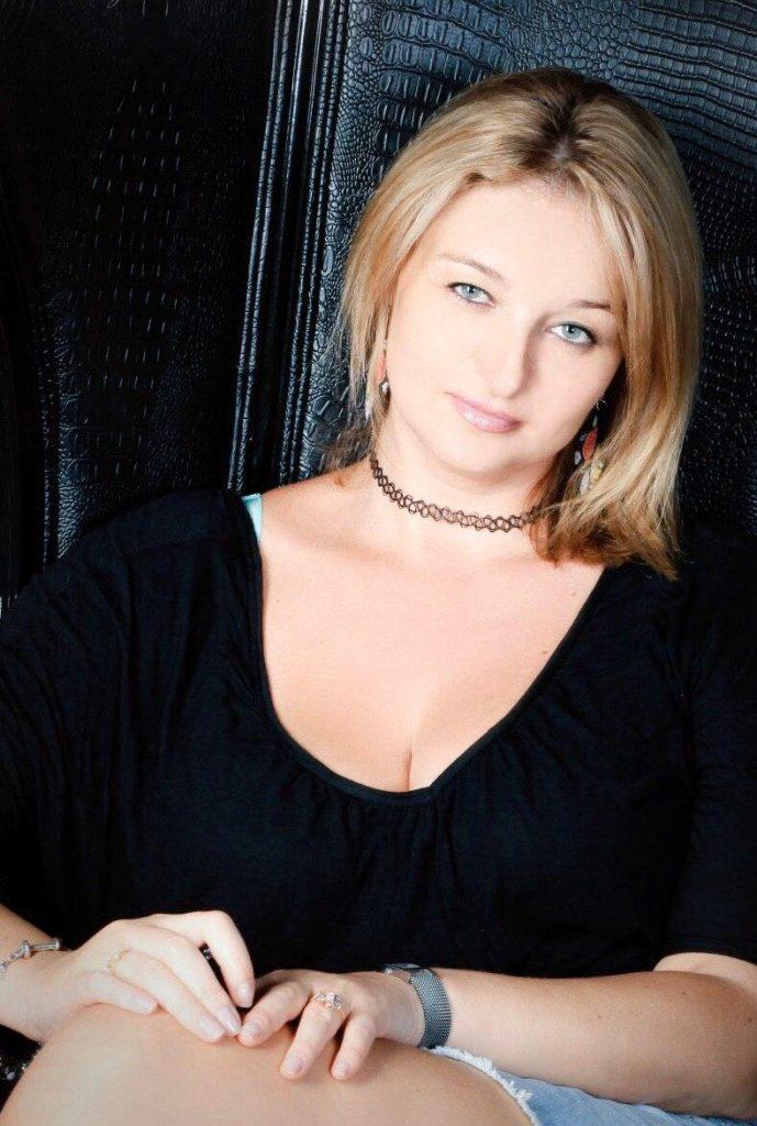 rencontre femme ukrainienne avis