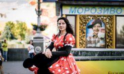 rencontre femme à kiev